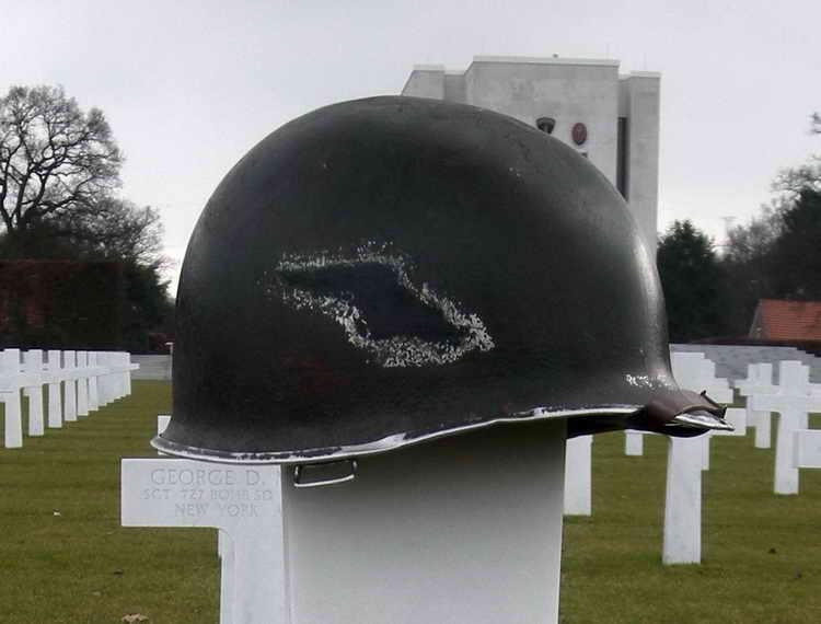 508th battalion helmet logos