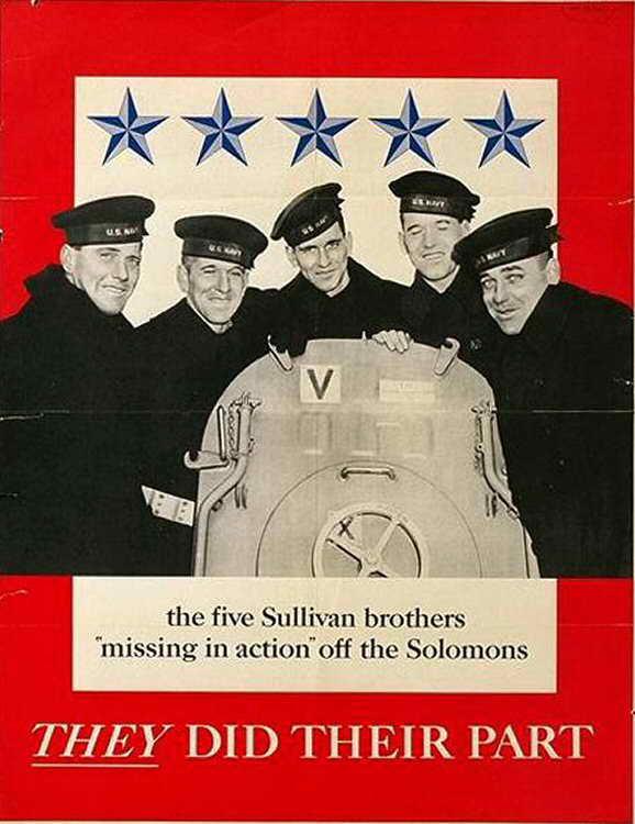 zweite Weltkrieg Tema Der Carteles USA - • Ver