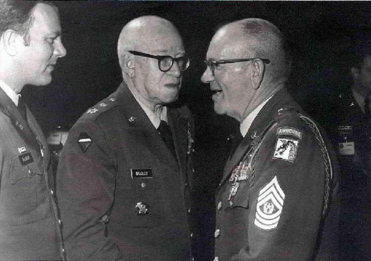 general omar bradley - photo #18